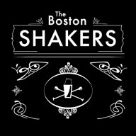 Boston Shakers