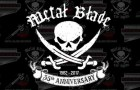 Interview: Brian Slagel of Metal Blade Records