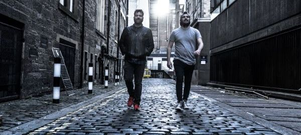 Band of the Day: Huxtable