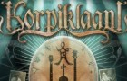 Review: Korpiklaani – Live at Masters of Rock DVD