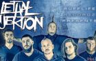Review: Lethal Injektion – Judgement Night