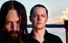 Satyricon add three 2018 UK/Ireland shows