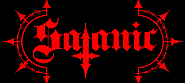 Band of the Day: Satanic