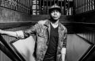 Review: Ayron Jones – Audio Paint Job