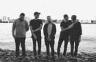 KidBrother / Eva Plays Dead / Sick Joy / Projector – The Monarch, London (7th November 2017)