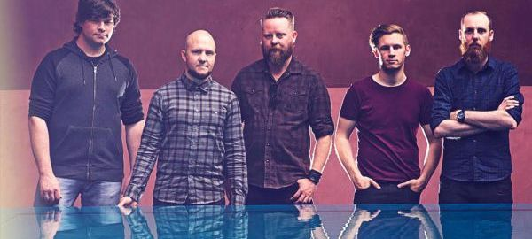 Band of the Day: HighView