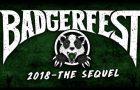 Interview: John Badger of Badger Fest
