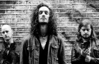 Gig Review: RavenEye / SKAM / Anchor Lane – King Tut's Wah Wah Hut, Glasgow (11th February 2018)