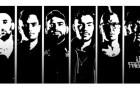 Hybrid Theory to play first Glasgow gig