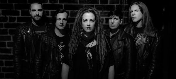 Band of the Day: Meka Nism
