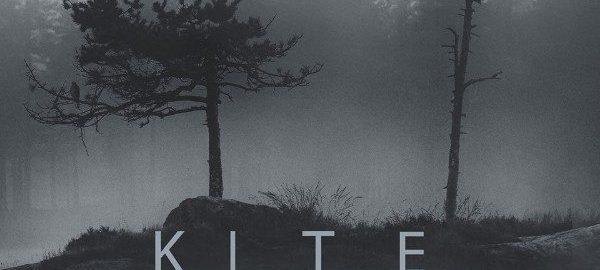 Band of the Day: KITE