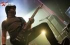Interview: Rob Caggiano of Volbeat