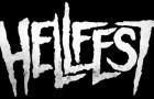 Festival Review: Hellfest 2018 (22 – 24 June)