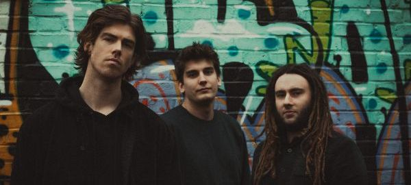 Band of the Day: Morale