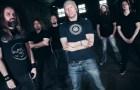 Album Review: Omnium Gatherum – The Burning Cold