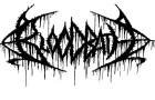 Album Review: Bloodbath – The Arrow of Satan is Drawn