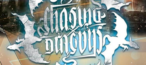 Band of the Day: Chasing Dragons