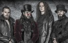 Band of the Day: Silver Dust