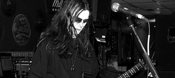 Band of the Day Revisited – Haiduk