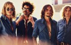 The Darkness to headline Ramblin' Man Fair 2019