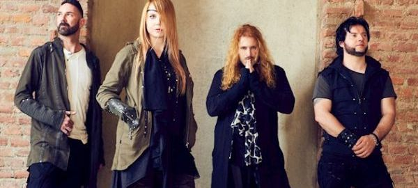 Band of the Day Revisited: Season of Ghosts