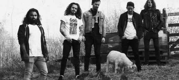 Band of the Day: Baest