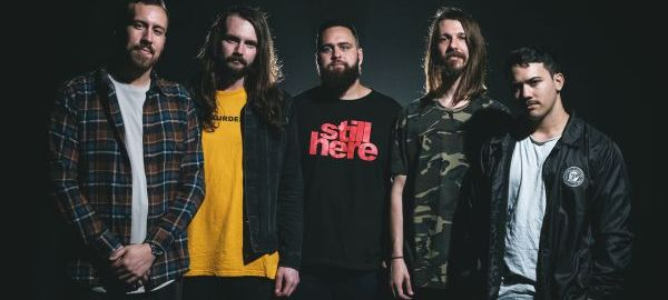 Band of the Day: Wildheart