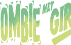 Album Review: Zombie Met Girl – Super Atomic Werewolf Chicks on Motorbikes