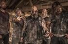 "HRH Metal 2019 Interview: ""Thrax"" of Blood Oath"