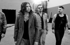 Gig Review: Rival Sons / The Sheepdogs – Barrowland Ballroom, Glasgow (1st February 2019)