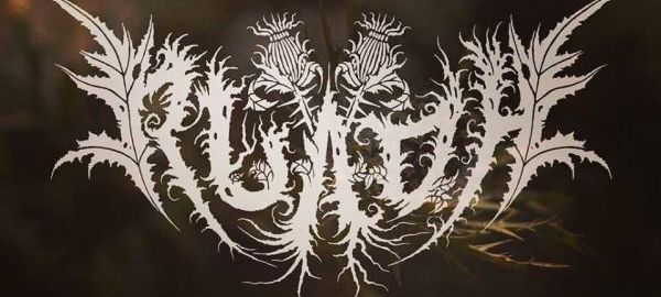 Band of the Day: Ruadh
