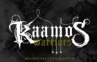 Review: Kaamos Warriors –  Ikuisen Talven Sarastus