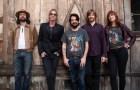 Album Review: Duff McKagan – Tenderness