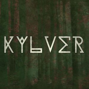 Band of the Day: Kylver