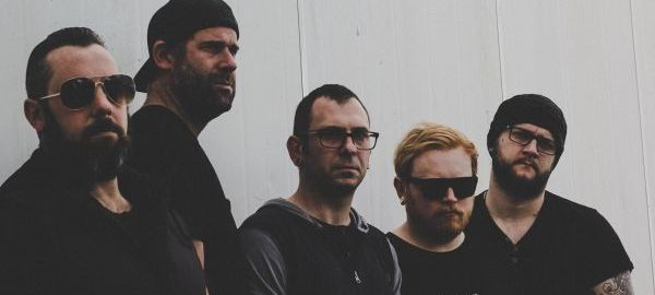 Band of the Day: The Reasons Why