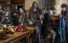 Album Review: Fleshgod Apocalypse – Veleno