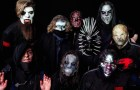 Slipknot reveal new album, new masks and much more