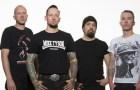 Volbeat – a big pool of news, news, newsa (album, tour, video)