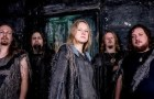 Gig Review: Arkona – Gare de Lion, Wil (6th June 2019)