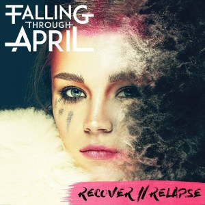 Band of the Day: Falling Through April