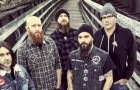 "Killswitch Engage announce new album and tour, release ""Unleashed"""
