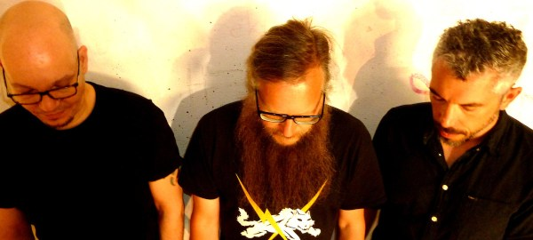 Band of the Day: Trigger Cut