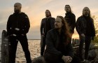 "Insomnium perform special ""Winters Gate"" live stream show"