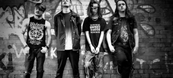 Band of the Day: Born Zero