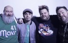 Bowling For Soup release surprise new single… now!