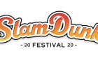 Sum 41 To Co-Headline Slam Dunk Festival 2020