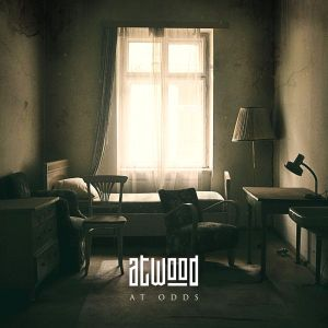 Band of the Day: atWood