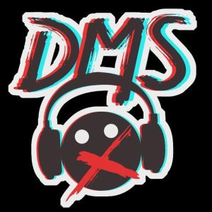 Band of the Day: DMS
