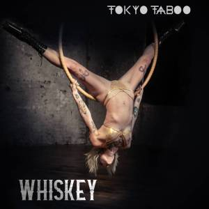 Band of the Day Revisited: Tokyo Taboo