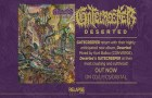 Album review: Gatecreeper – Deserted